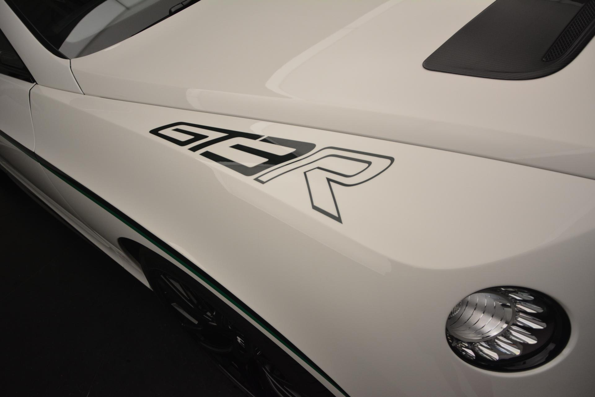 Used 2015 Bentley GT GT3-R  For Sale In Westport, CT 24_p54