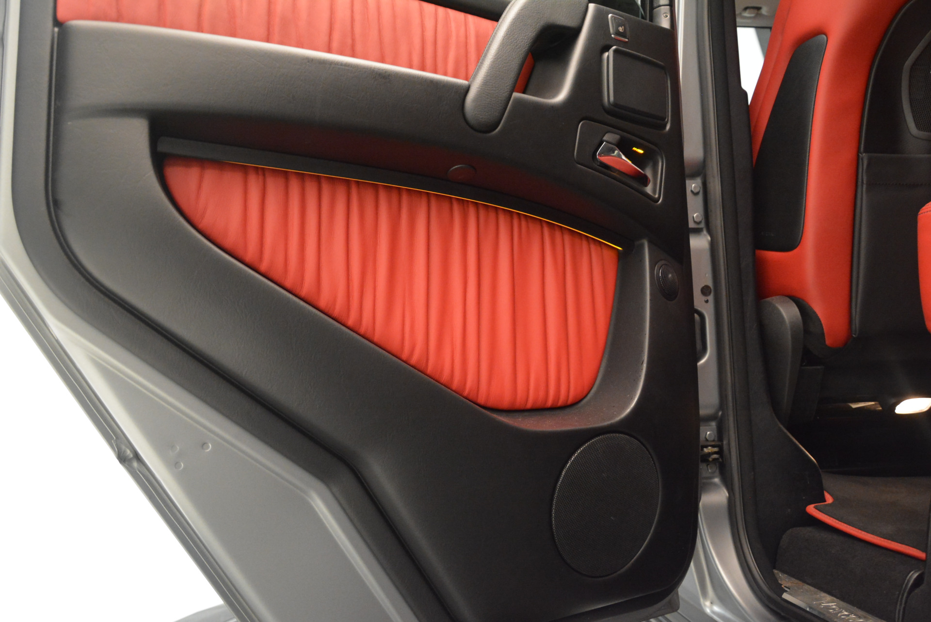 Used 2016 Mercedes-Benz G-Class G 550 For Sale In Westport, CT 2510_p22