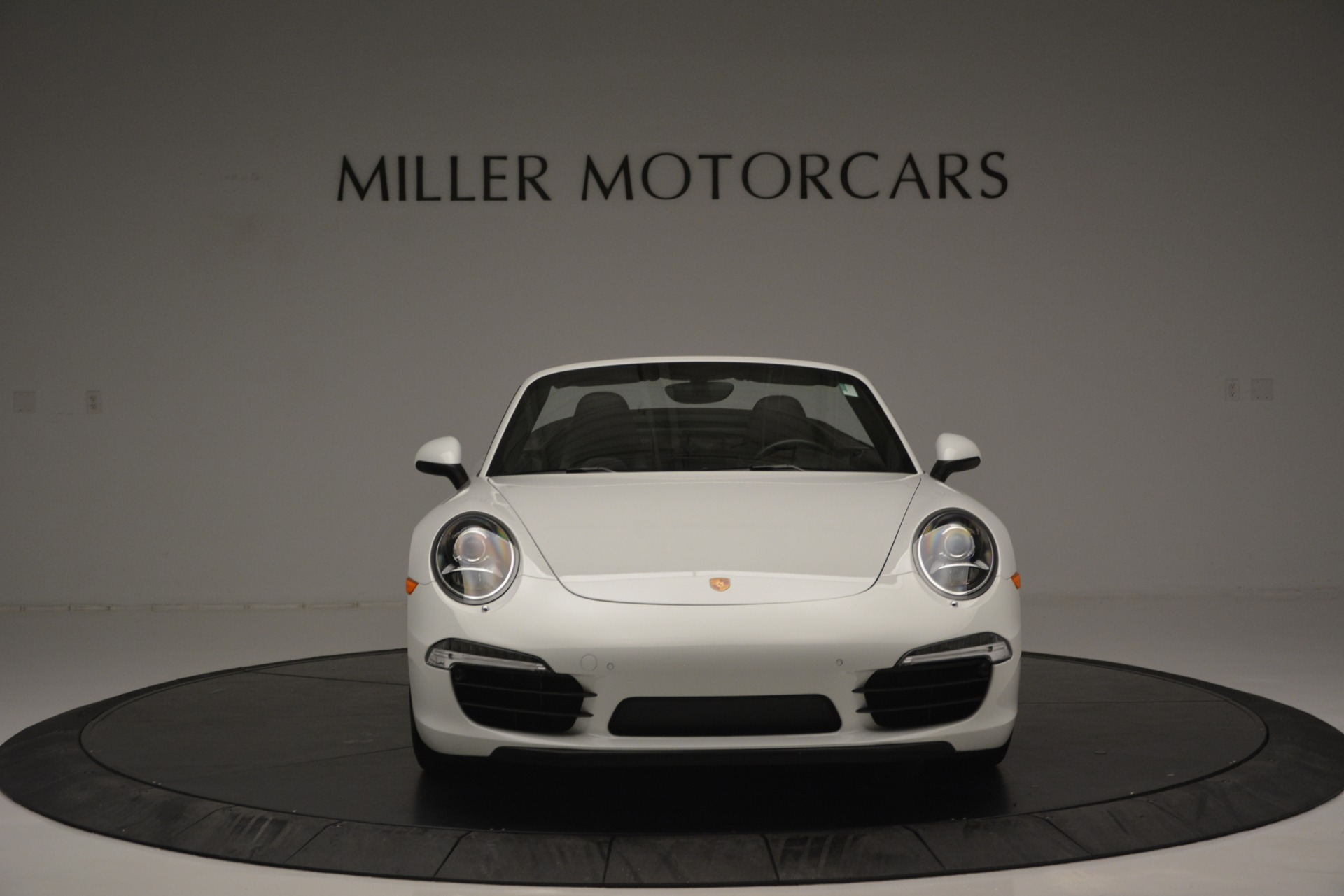 Used 2015 Porsche 911 Carrera S For Sale In Westport, CT 2578_p13
