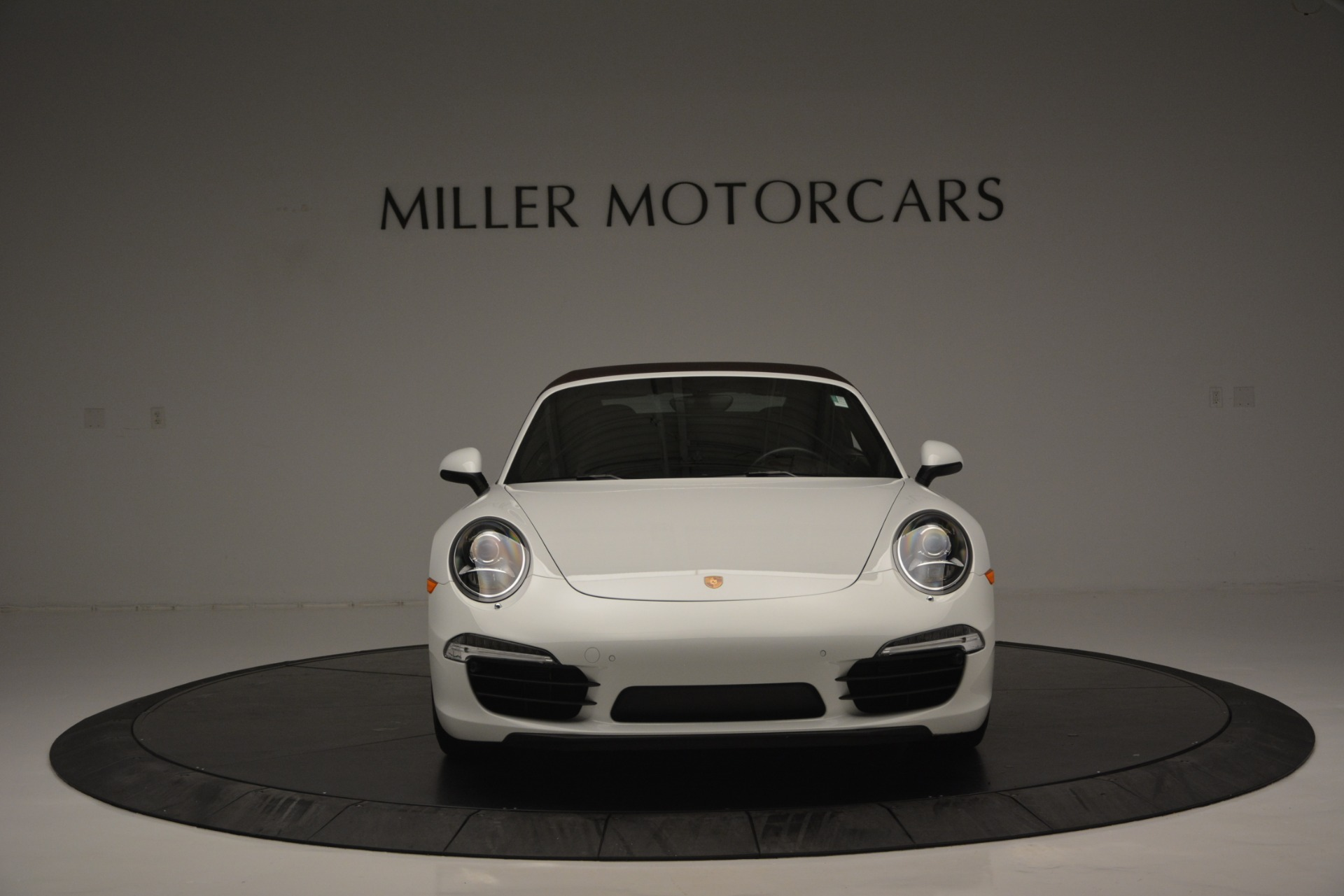 Used 2015 Porsche 911 Carrera S For Sale In Westport, CT 2578_p28
