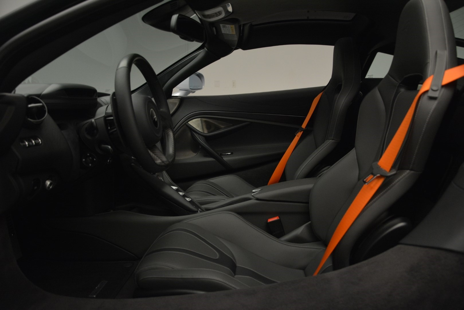 New 2019 McLaren 720S Coupe For Sale In Westport, CT 2592_p19