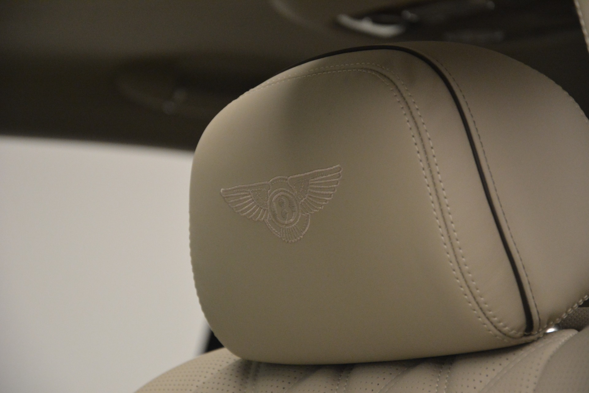 Used 2014 Bentley Flying Spur W12 For Sale In Westport, CT 2624_p20
