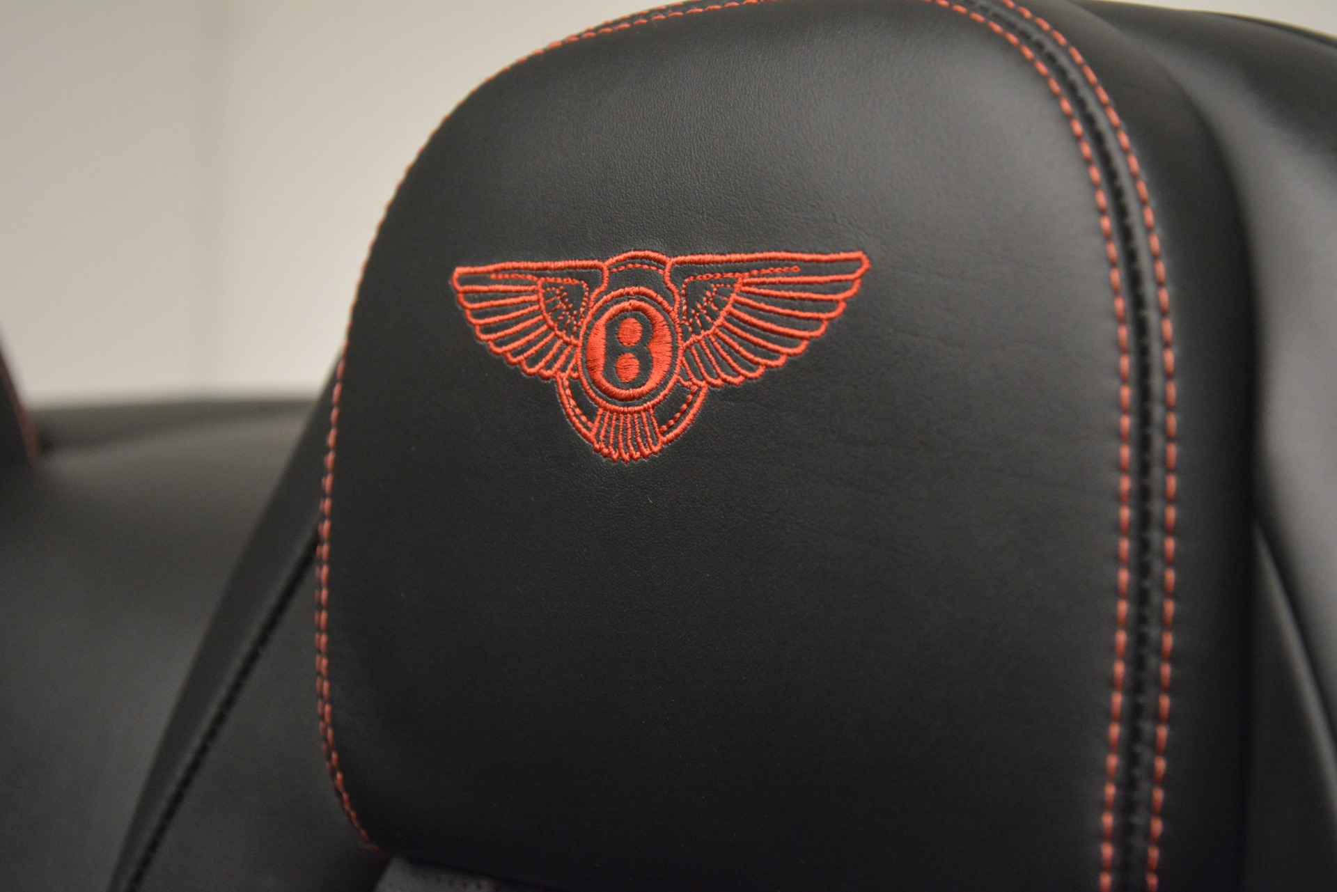 Used 2014 Bentley Continental GT V8 For Sale In Westport, CT 2844_p20