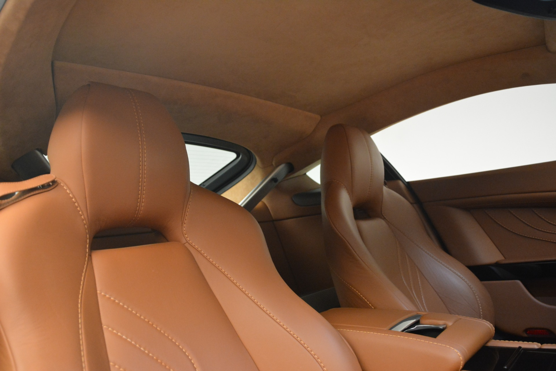 Used 2012 Aston Martin V8 Vantage S Coupe For Sale In Westport, CT 2951_p18