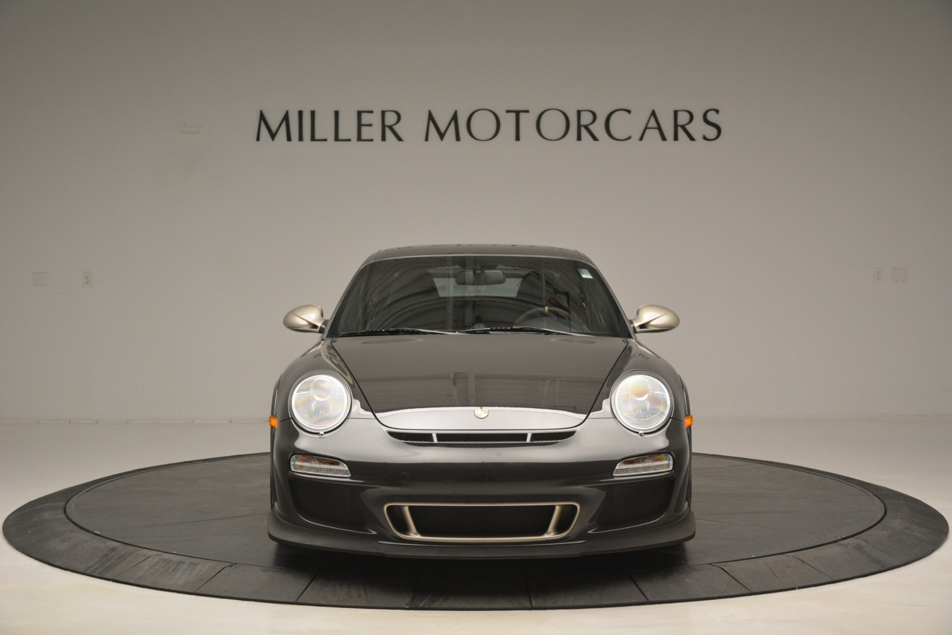 Used 2011 Porsche 911 GT3 RS For Sale In Westport, CT 3012_p12