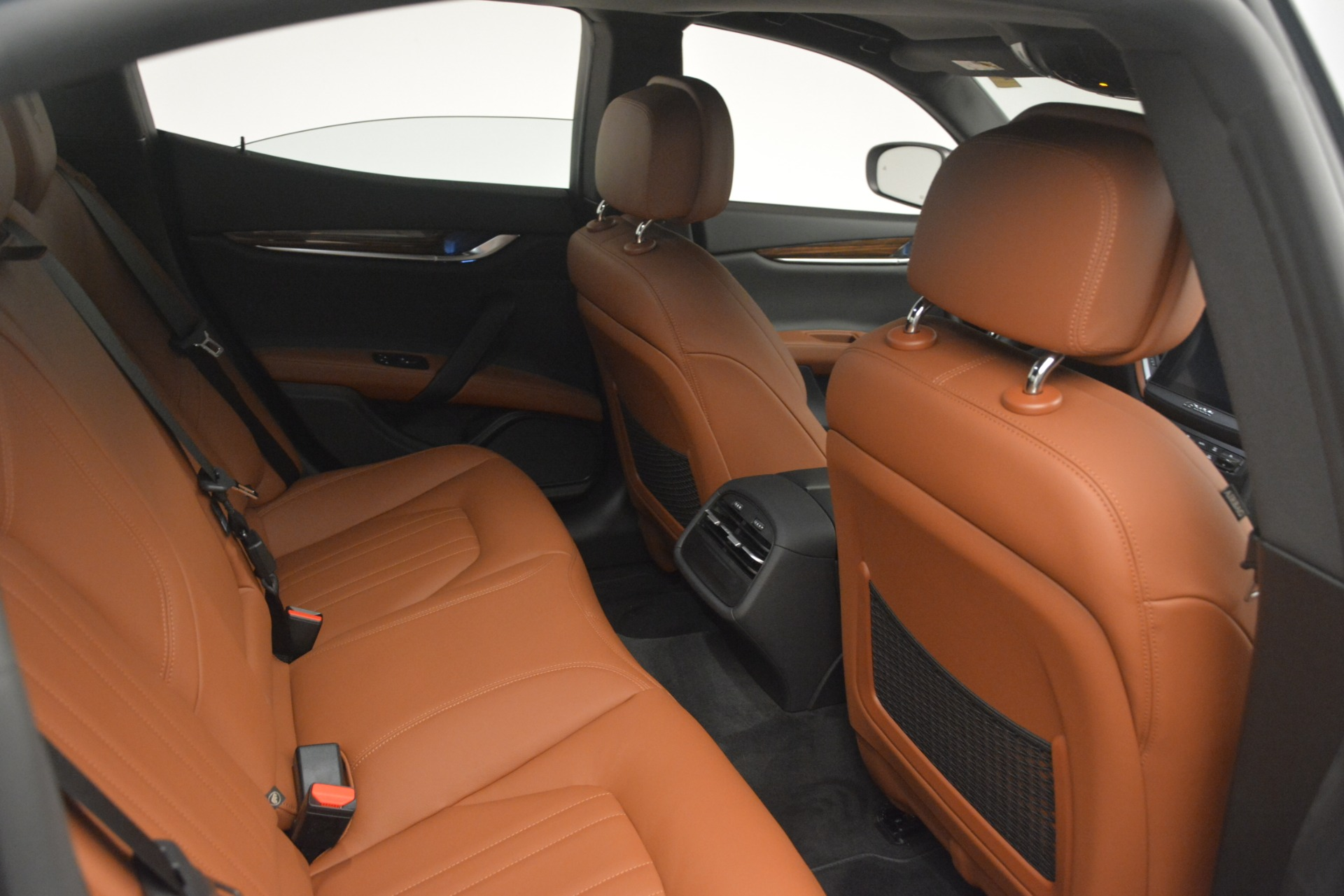 New 2019 Maserati Ghibli S Q4 For Sale In Westport, CT 3106_p25