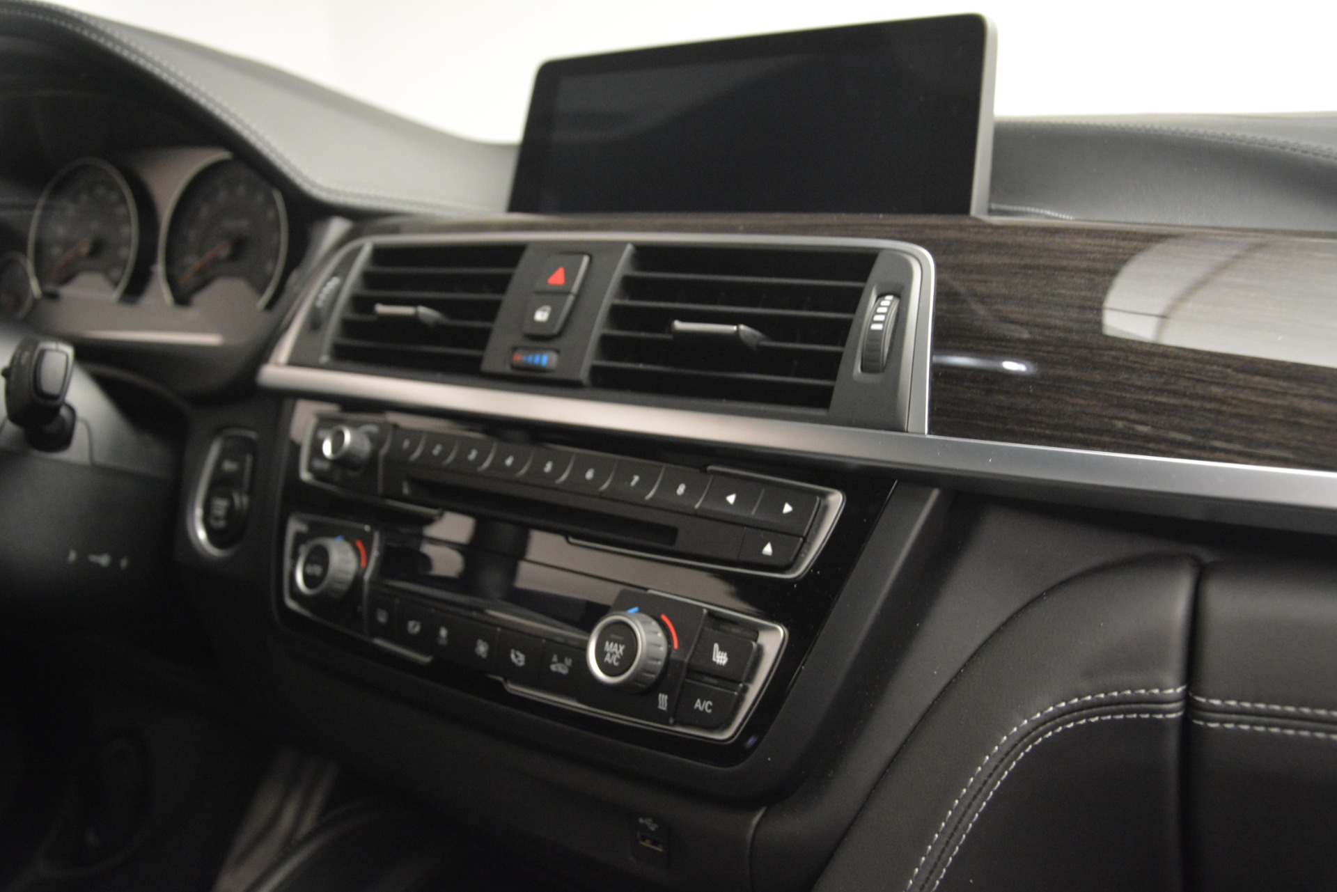 Used 2017 BMW M4 Competition PKG For Sale In Westport, CT 3116_p20