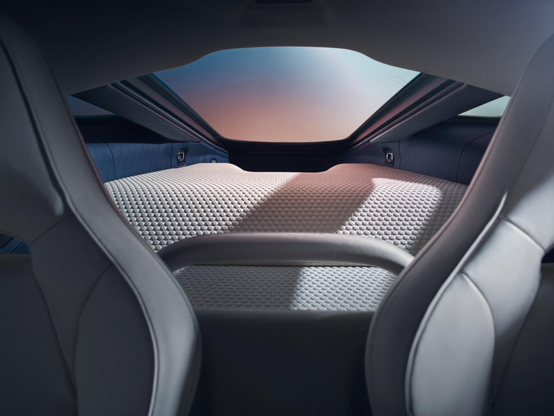 New 2020 McLaren GT Coupe For Sale In Westport, CT 3172_p20