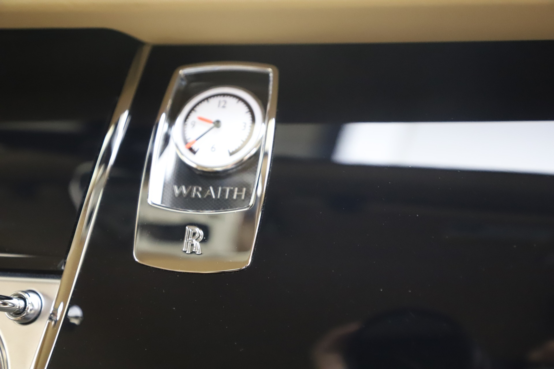Used 2015 Rolls-Royce Wraith  For Sale In Westport, CT 3184_p27
