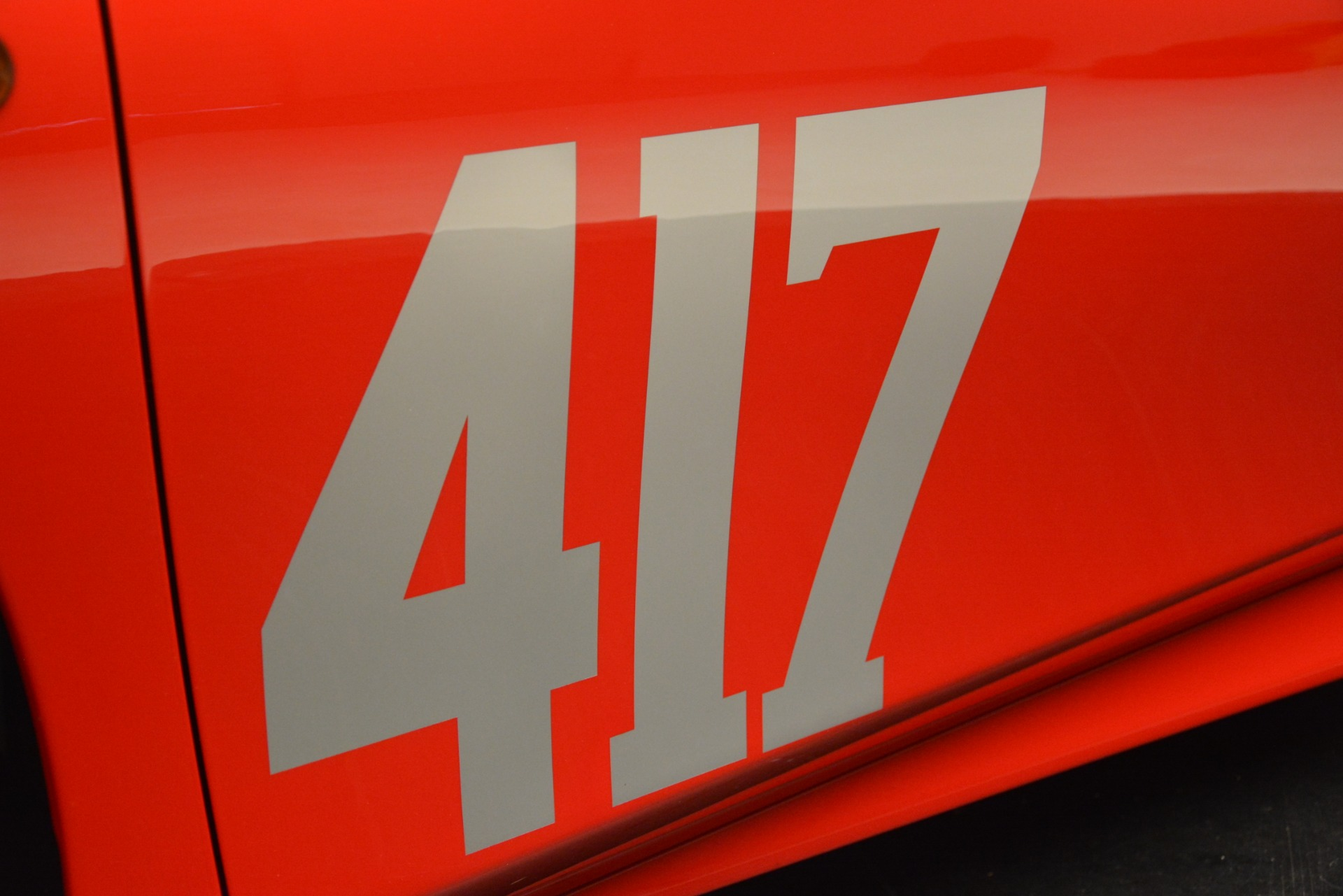 Used 2018 Ferrari 488 GTB  For Sale In Westport, CT 3185_p22