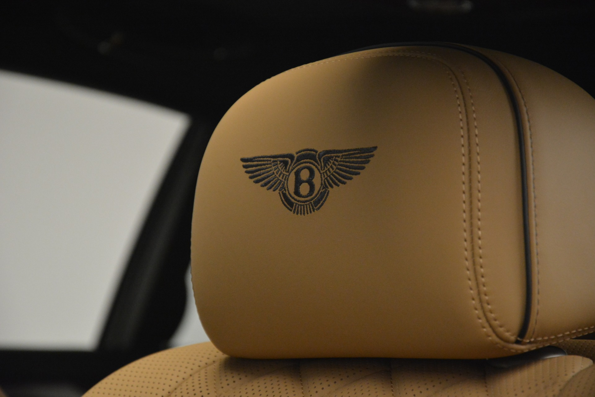 Used 2017 Bentley Flying Spur V8 S For Sale In Westport, CT 3187_p20