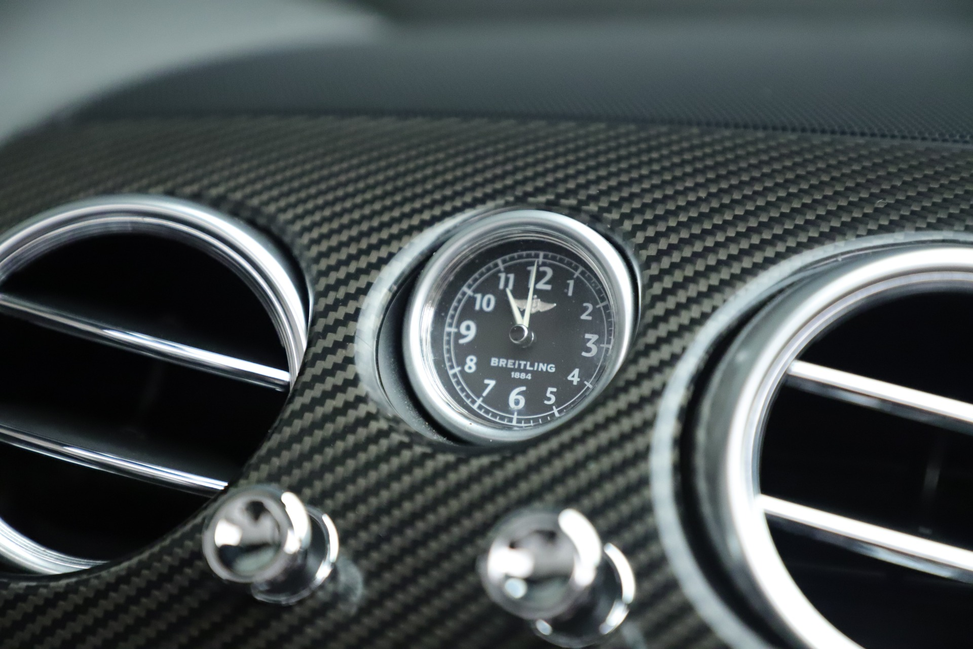 Used 2012 Bentley Continental Supersports Supersports For Sale In Westport, CT 3214_p26