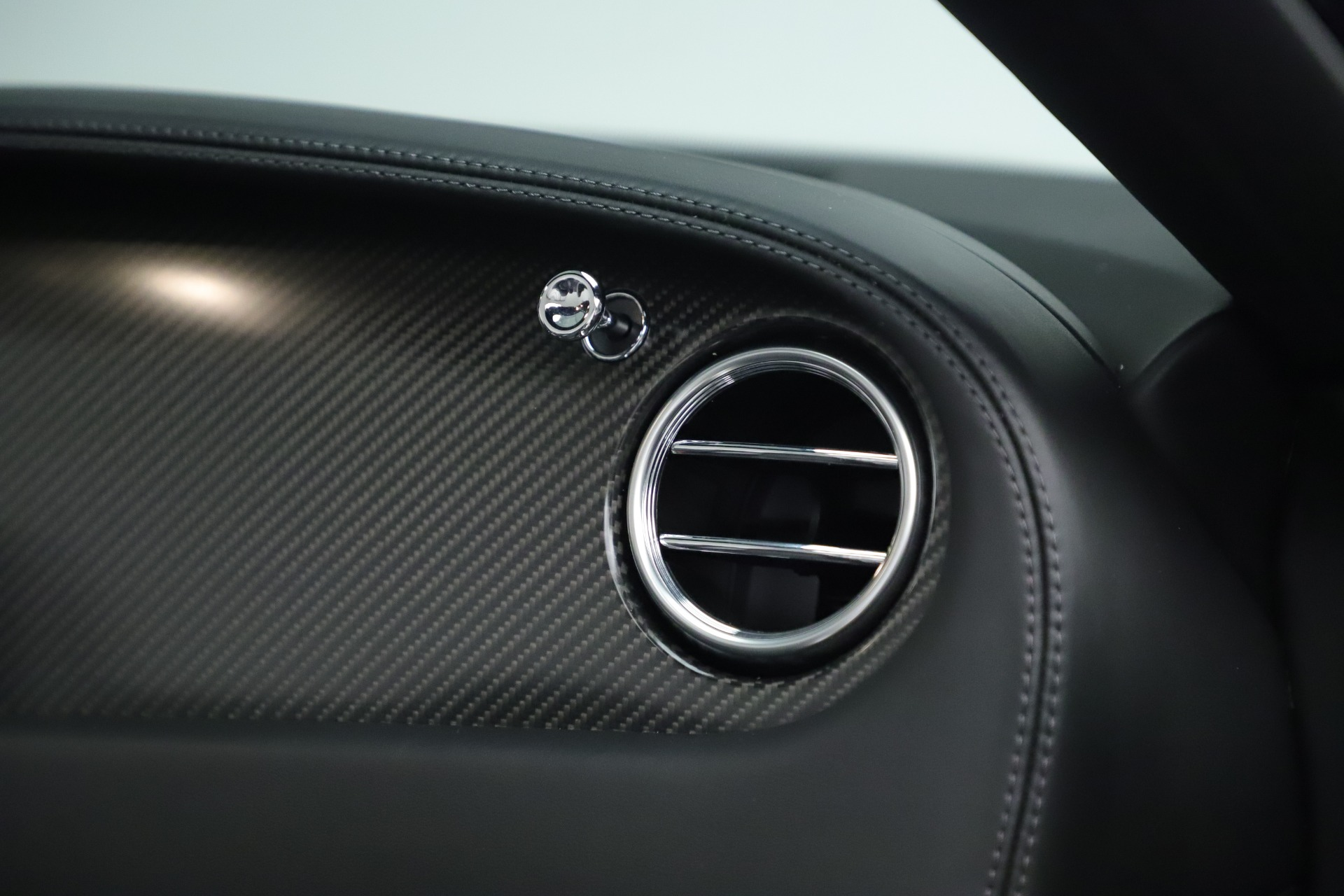 Used 2012 Bentley Continental Supersports Supersports For Sale In Westport, CT 3214_p32