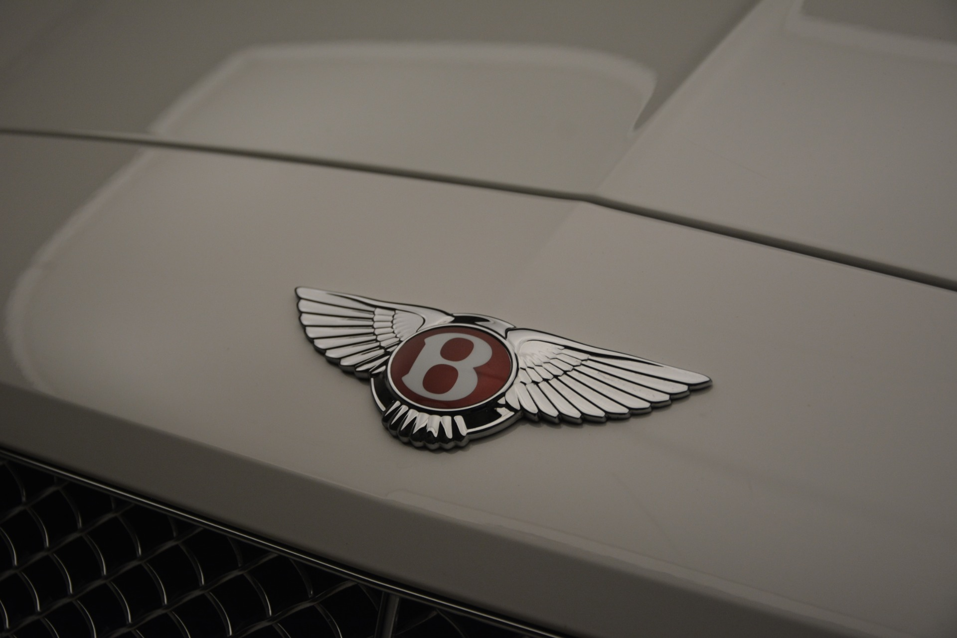 Used 2016 Bentley Continental GT V8 For Sale In Westport, CT 3241_p32