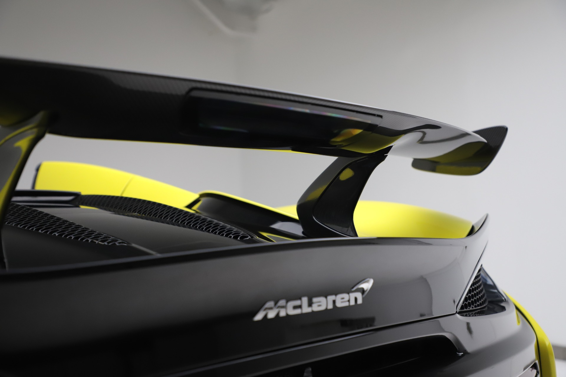 New 2019 McLaren 570S Convertible For Sale In Westport, CT 3253_p29