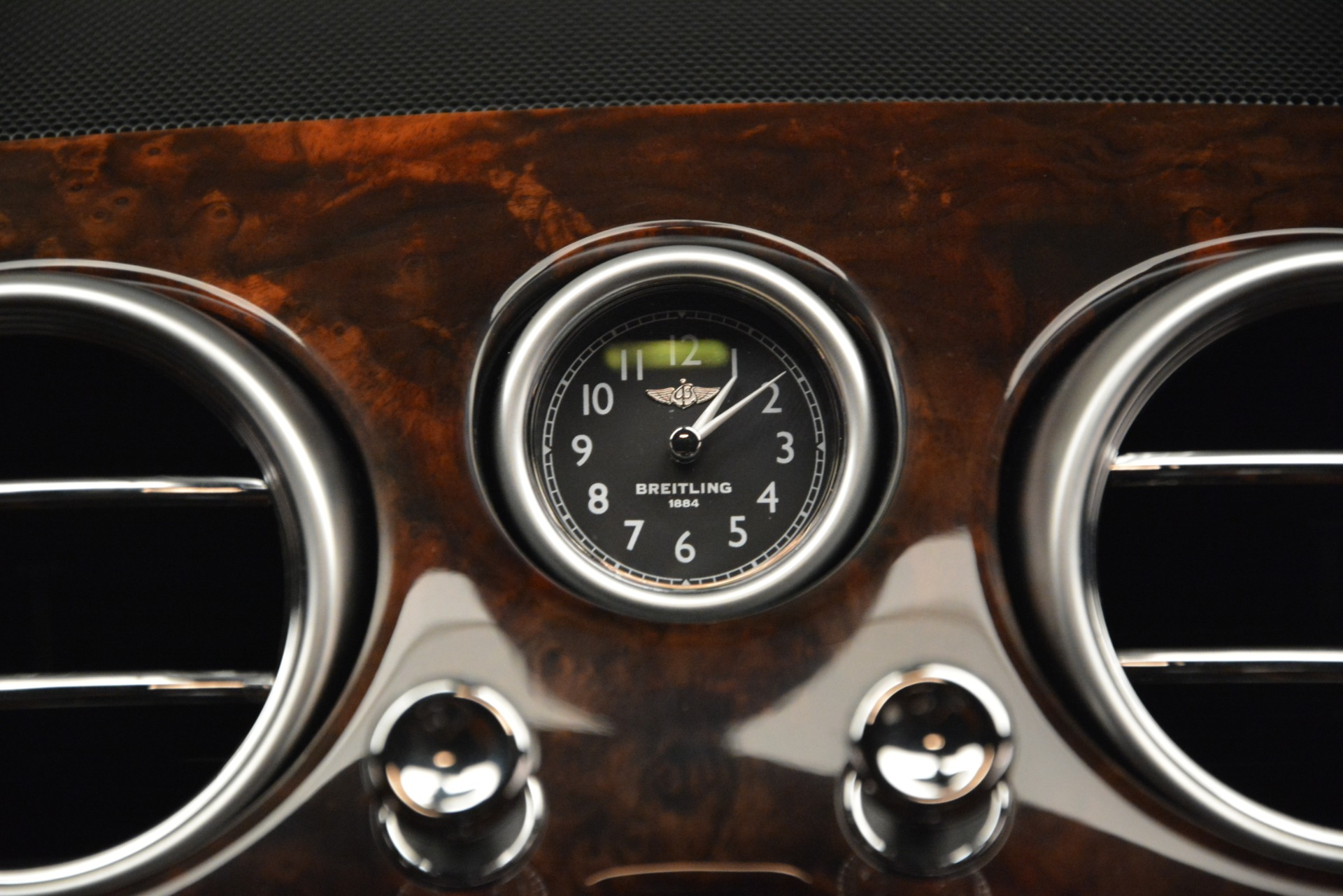 Used 2013 Bentley Continental GT V8 For Sale In Westport, CT 3257_p23
