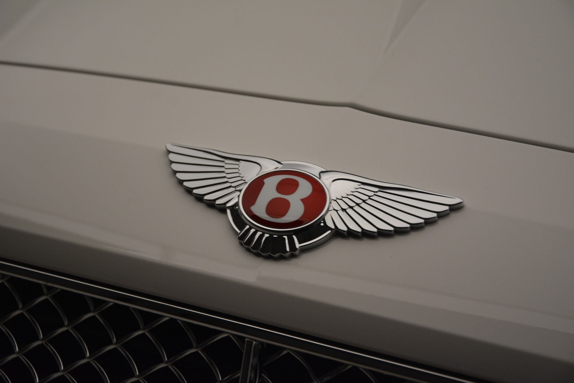 Used 2016 Bentley Flying Spur V8 For Sale In Westport, CT 3265_p14