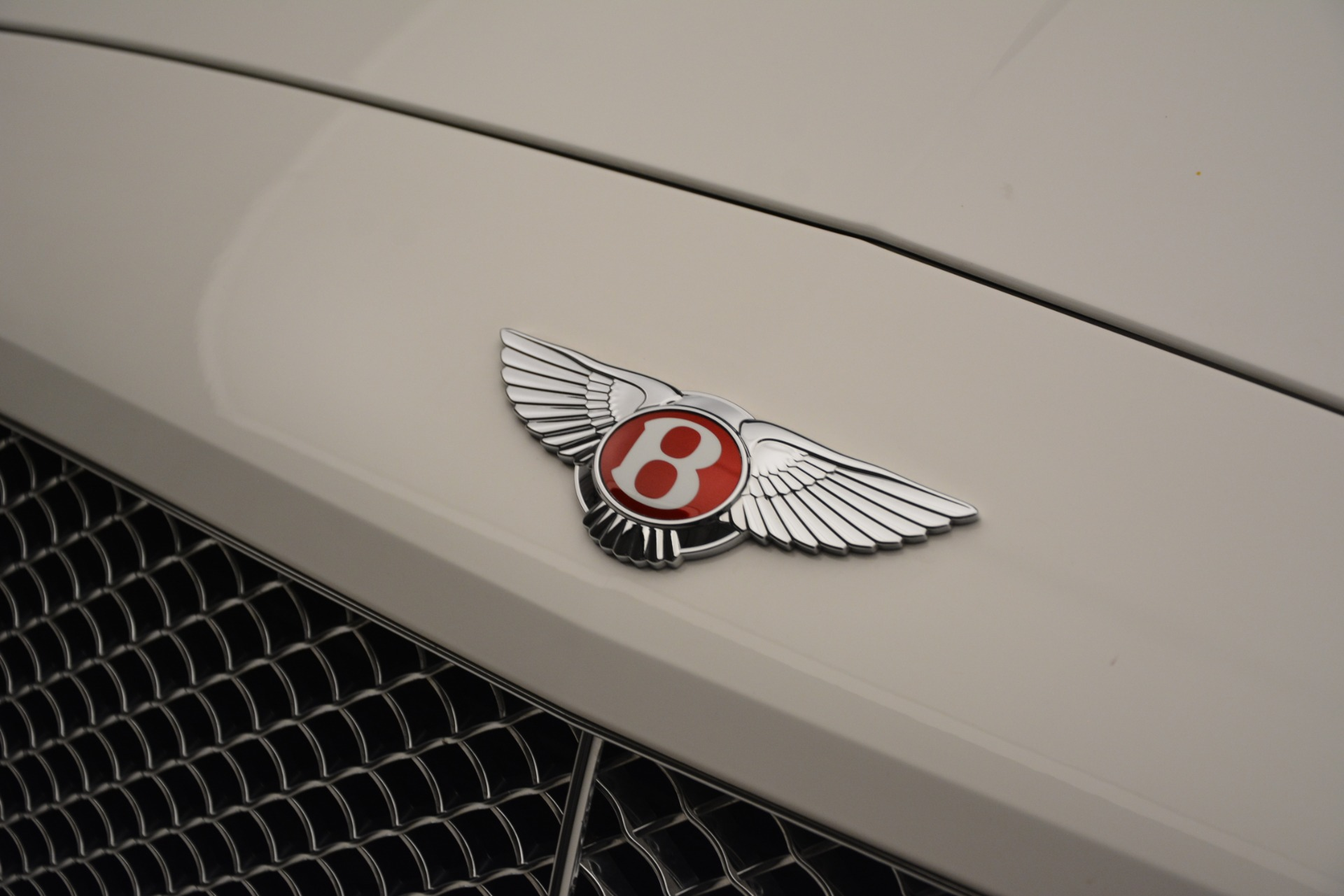 Used 2016 Bentley Continental GT V8 S For Sale In Westport, CT 3295_p19