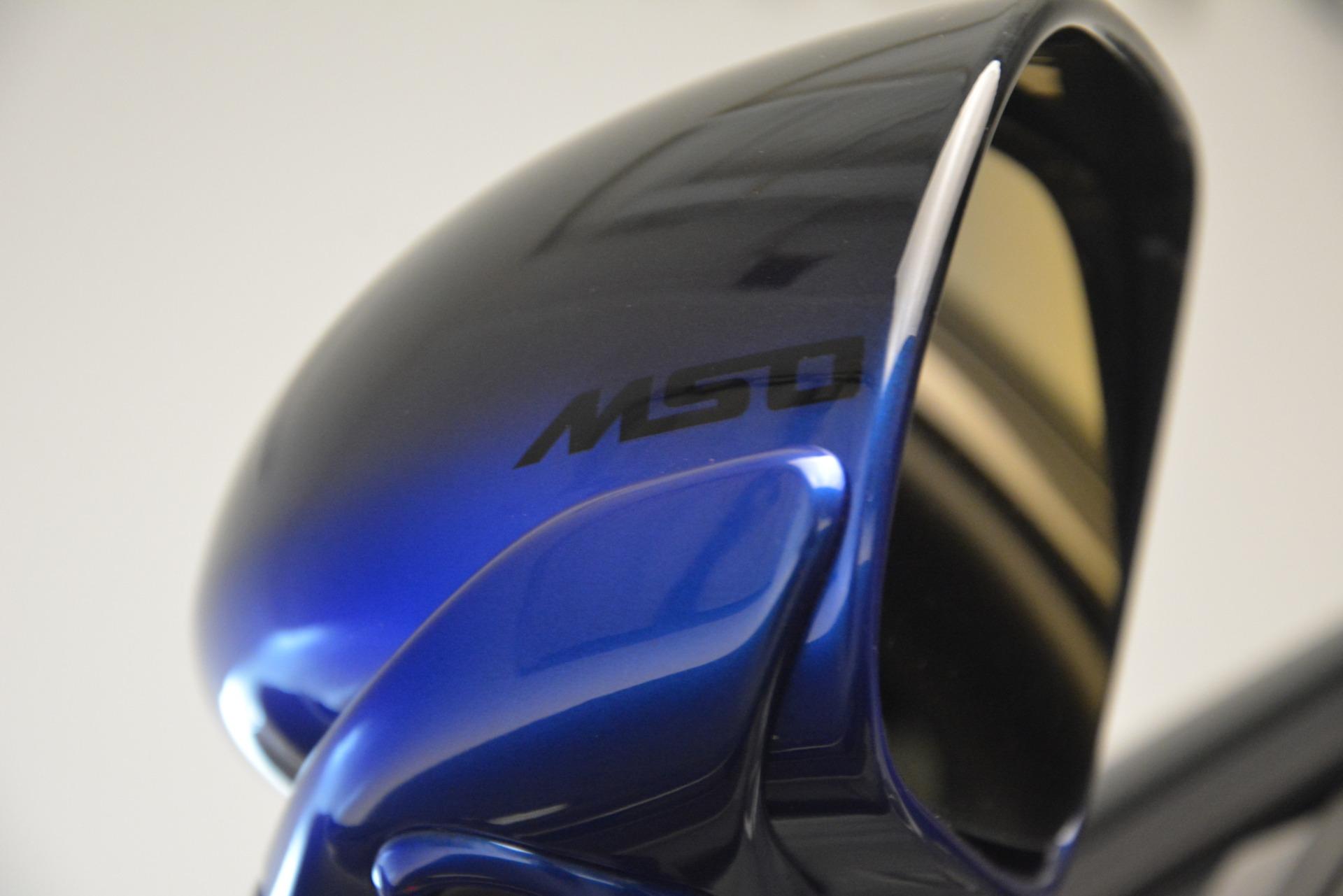 New 2020 McLaren 720s Spider For Sale In Westport, CT 3322_p36