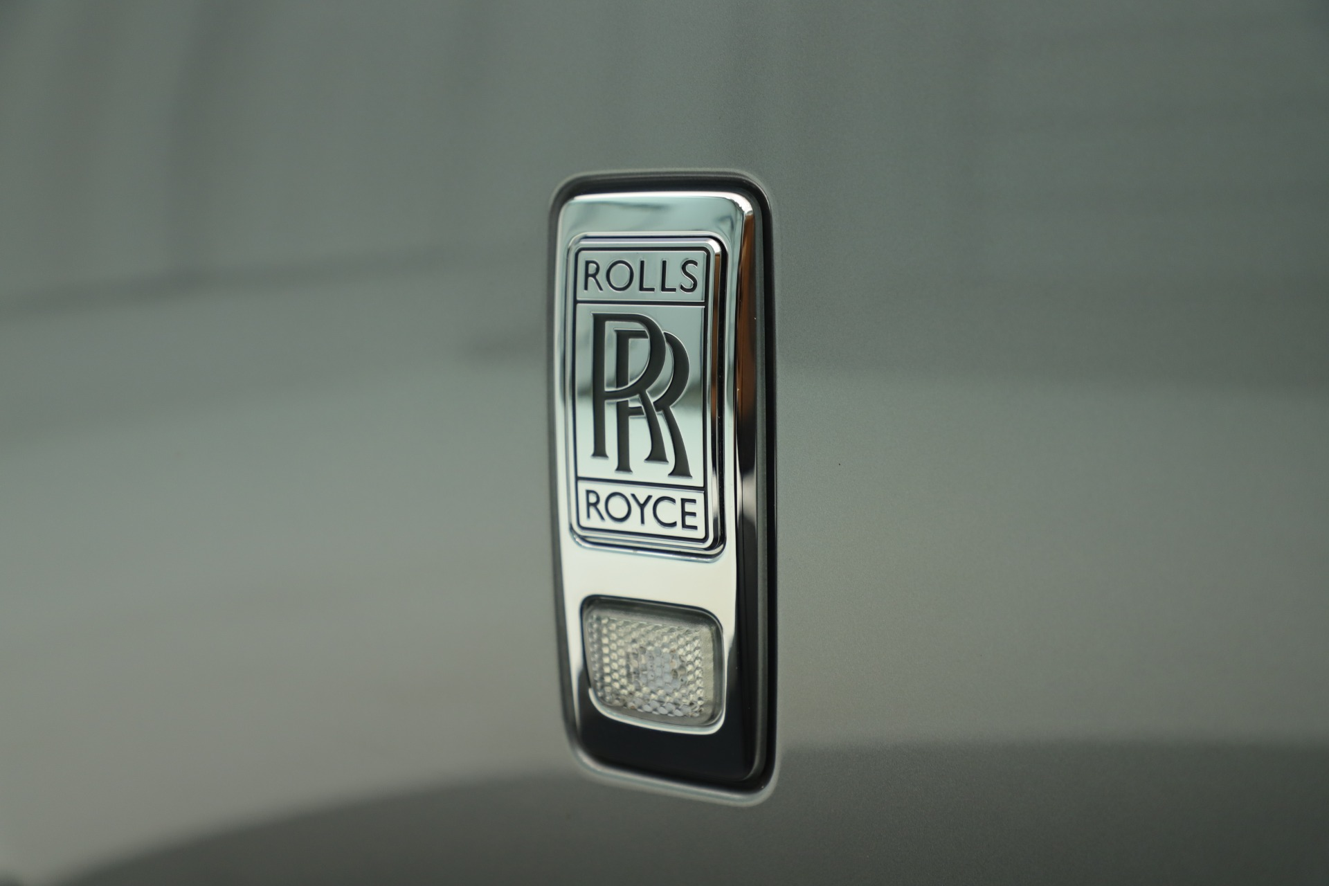 Used 2016 Rolls-Royce Dawn  For Sale In Westport, CT 3373_p38