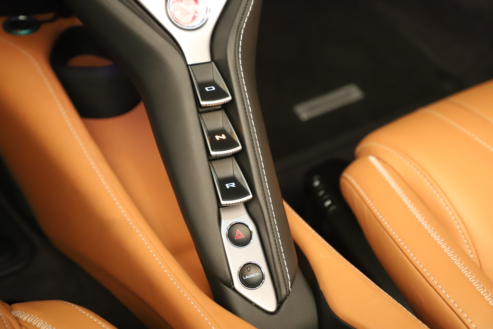 New 2020 McLaren 720S Spider For Sale In Westport, CT 3387_p32