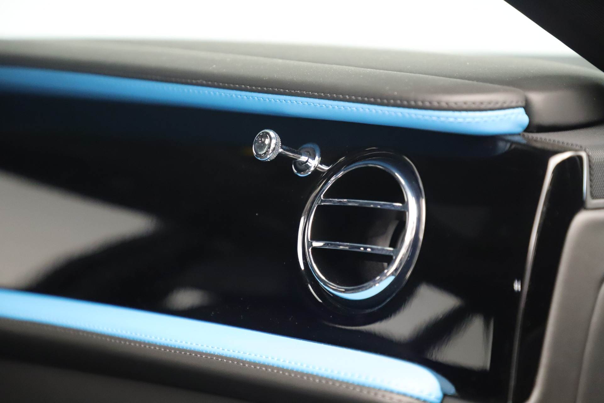 Used 2018 Bentley Mulsanne Speed Design Series For Sale In Westport, CT 3405_p34