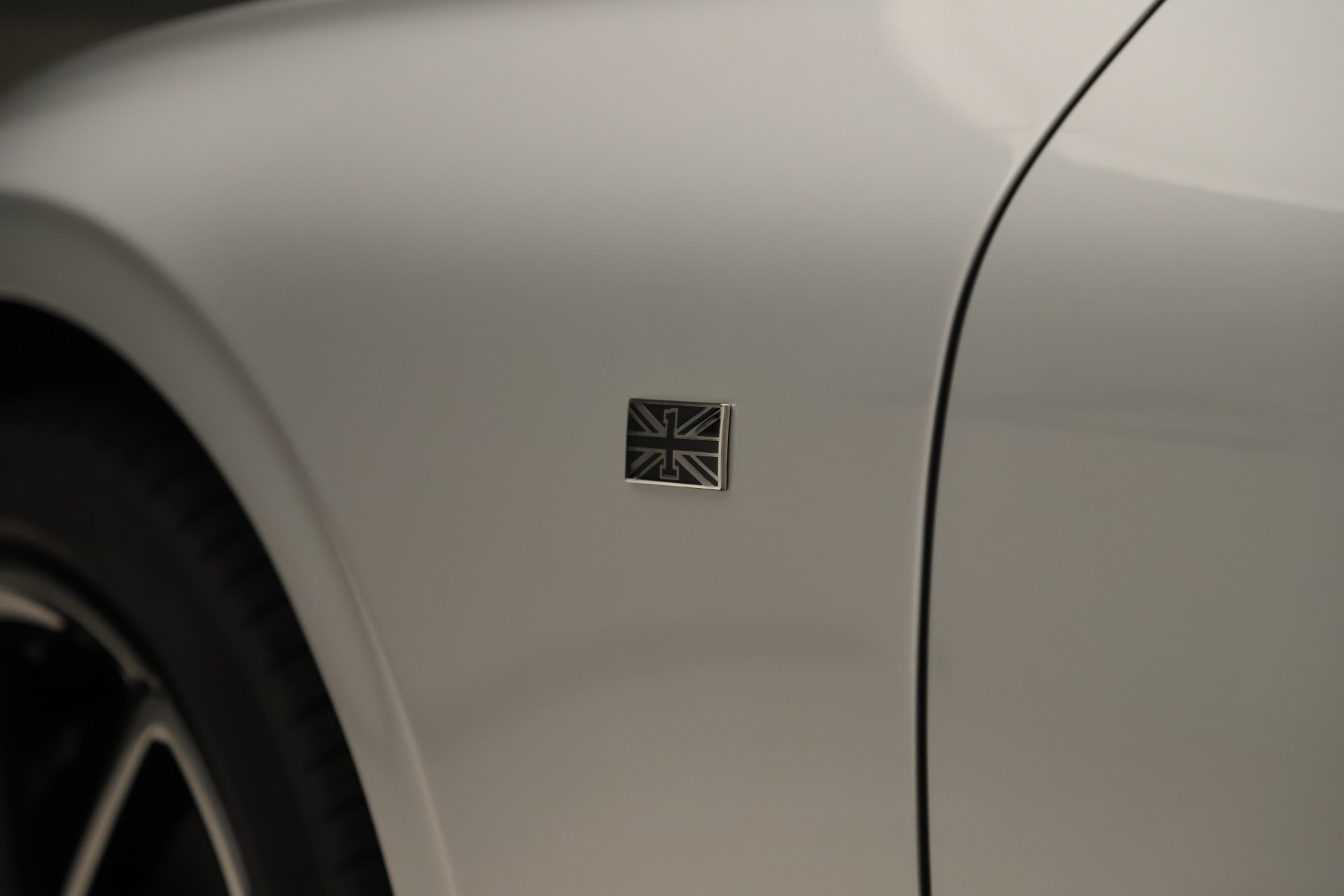 New 2020 Bentley Continental GT V8 First Edition For Sale In Westport, CT 3441_p17