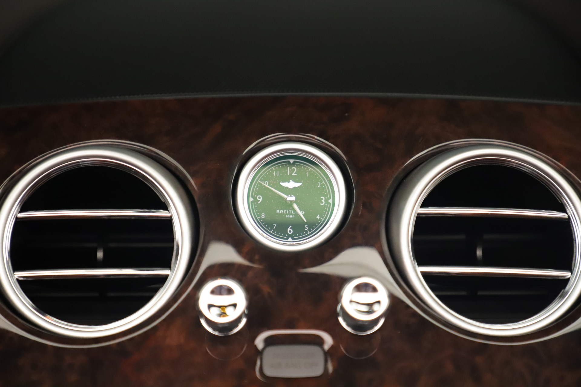 Used 2016 Bentley Continental GT V8 S For Sale In Westport, CT 3442_p31