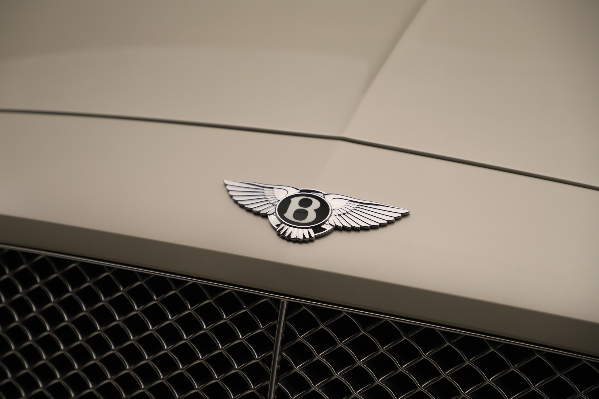 Used 2016 Bentley Continental GT W12 For Sale In Westport, CT 3475_p20