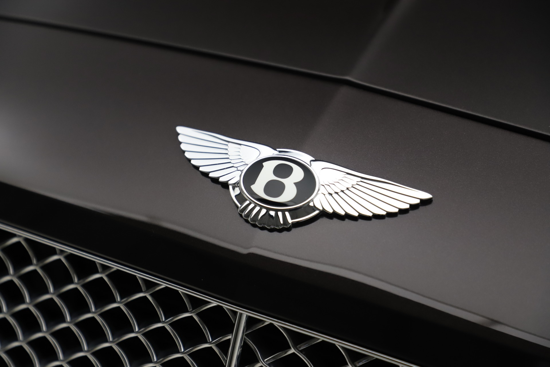 Used 2013 Bentley Continental GT W12 For Sale In Westport, CT 3505_p20