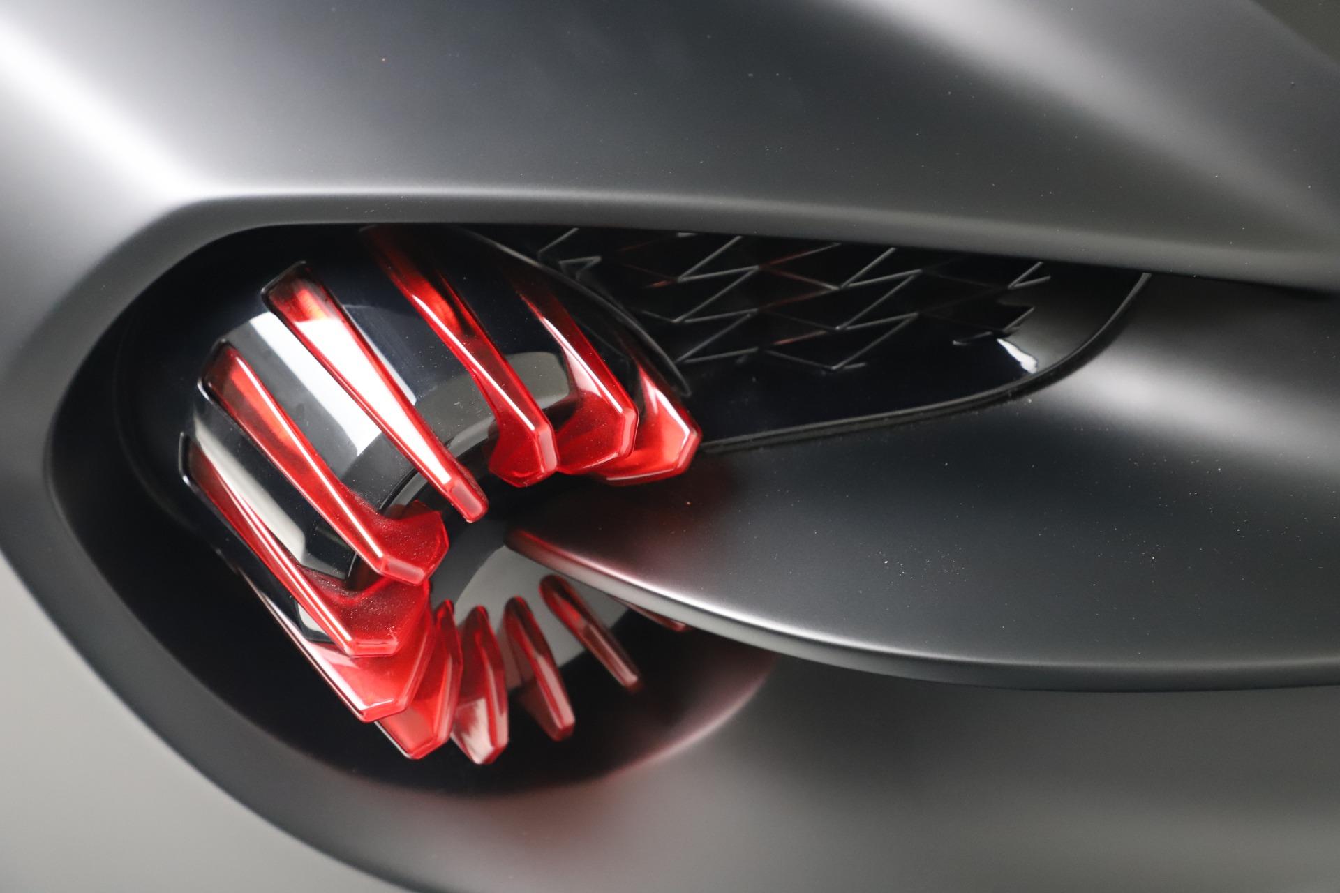 New 2019 Aston Martin Vanquish Shooting Brake For Sale In Westport, CT 3512_p28