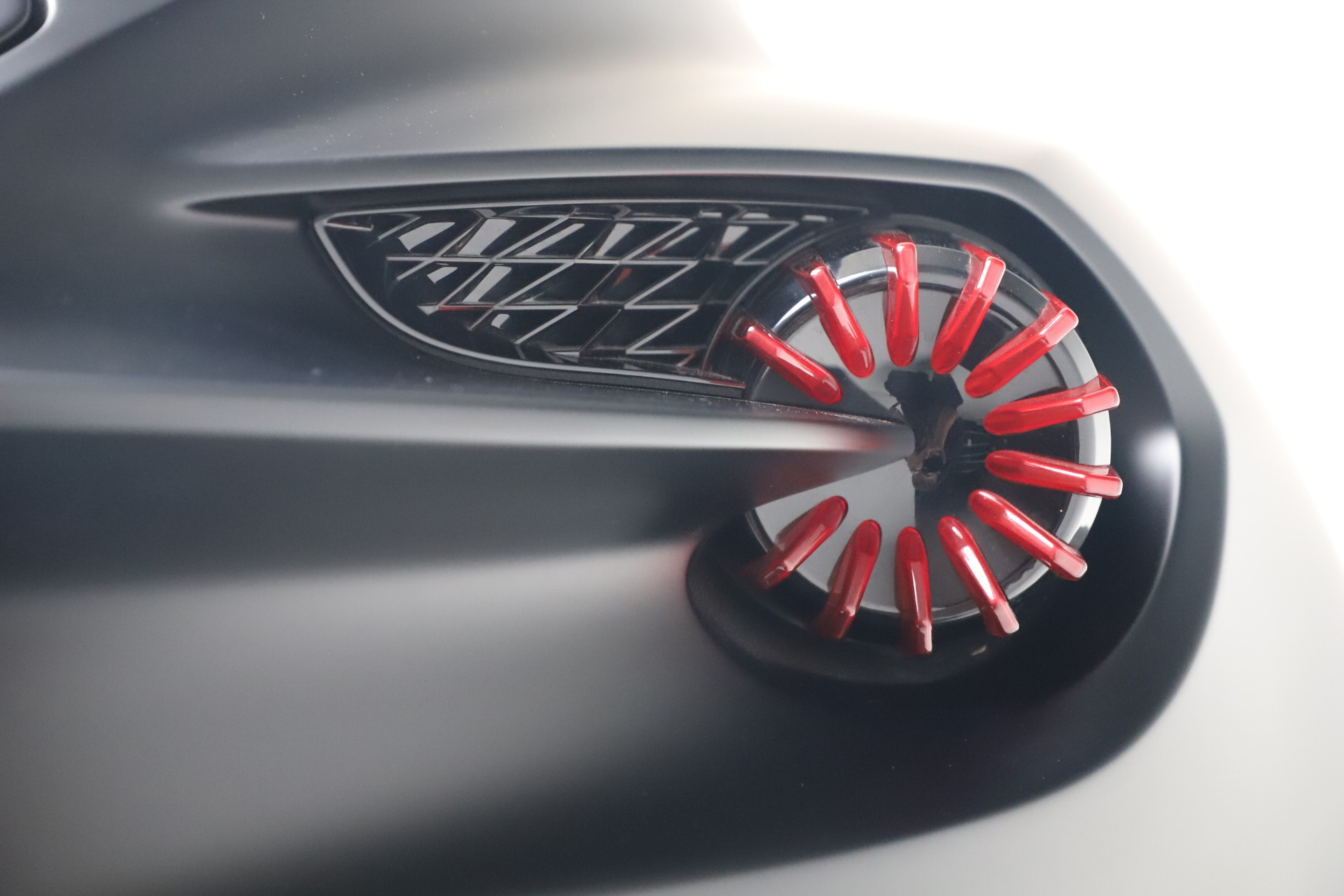 New 2019 Aston Martin Vanquish Shooting Brake For Sale In Westport, CT 3512_p33