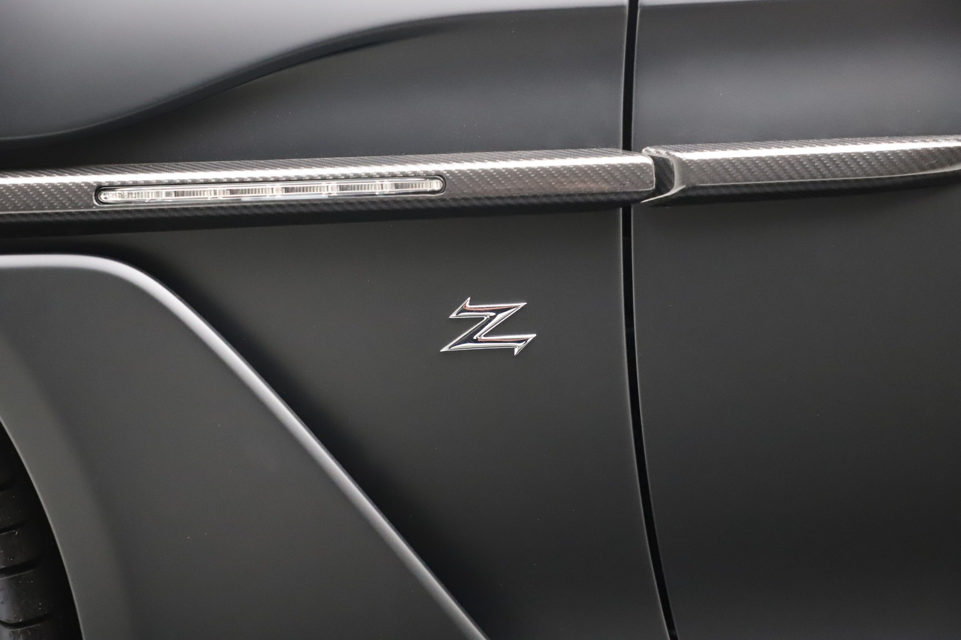 New 2019 Aston Martin Vanquish Shooting Brake For Sale In Westport, CT 3512_p34