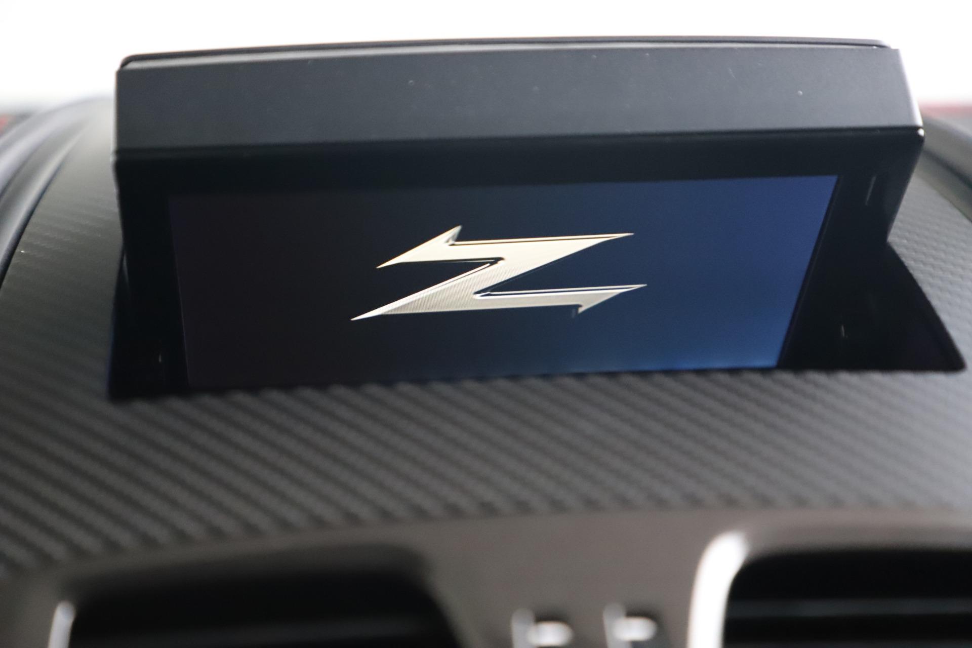 New 2019 Aston Martin Vanquish Shooting Brake For Sale In Westport, CT 3512_p47
