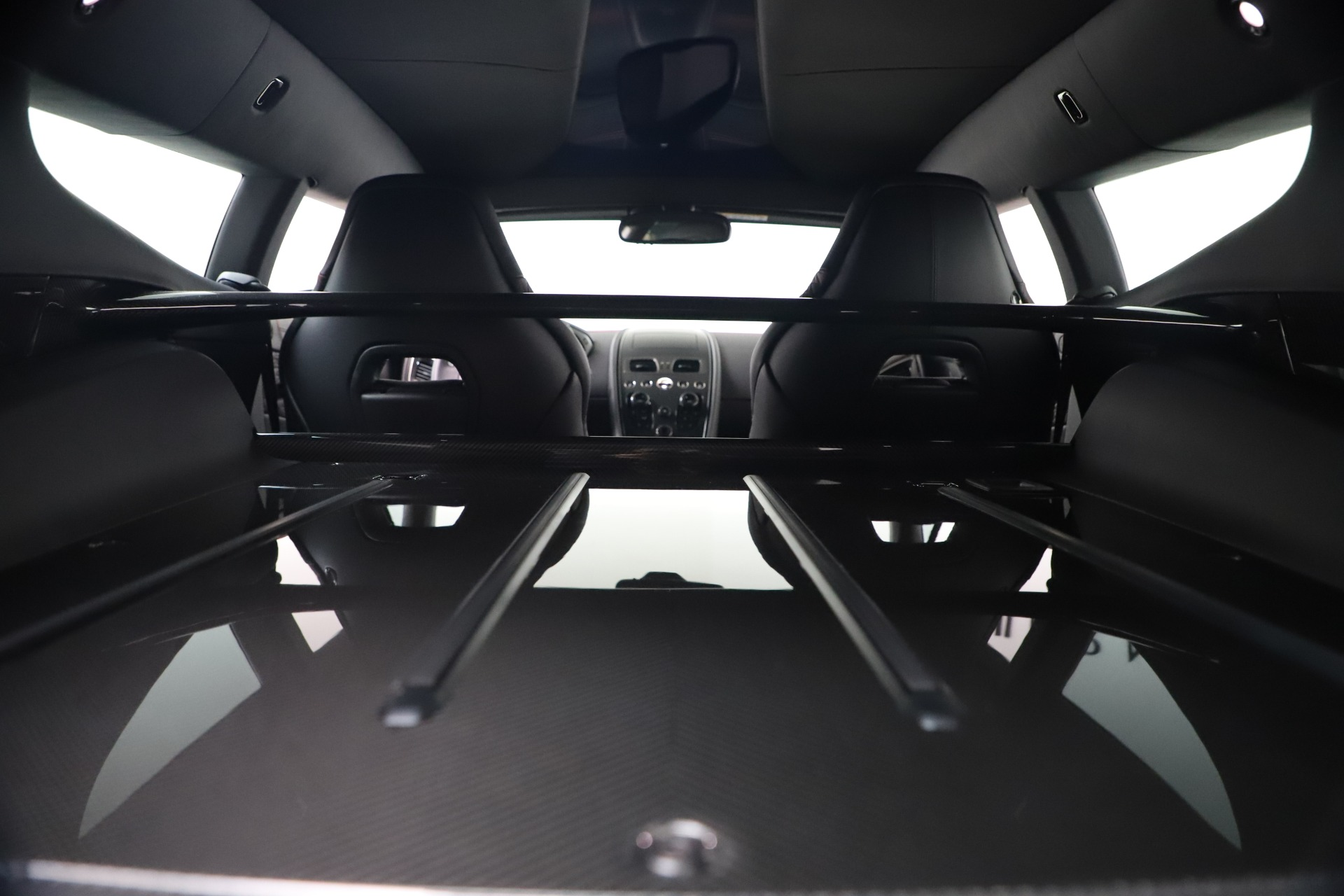 New 2019 Aston Martin Vanquish Shooting Brake For Sale In Westport, CT 3512_p51