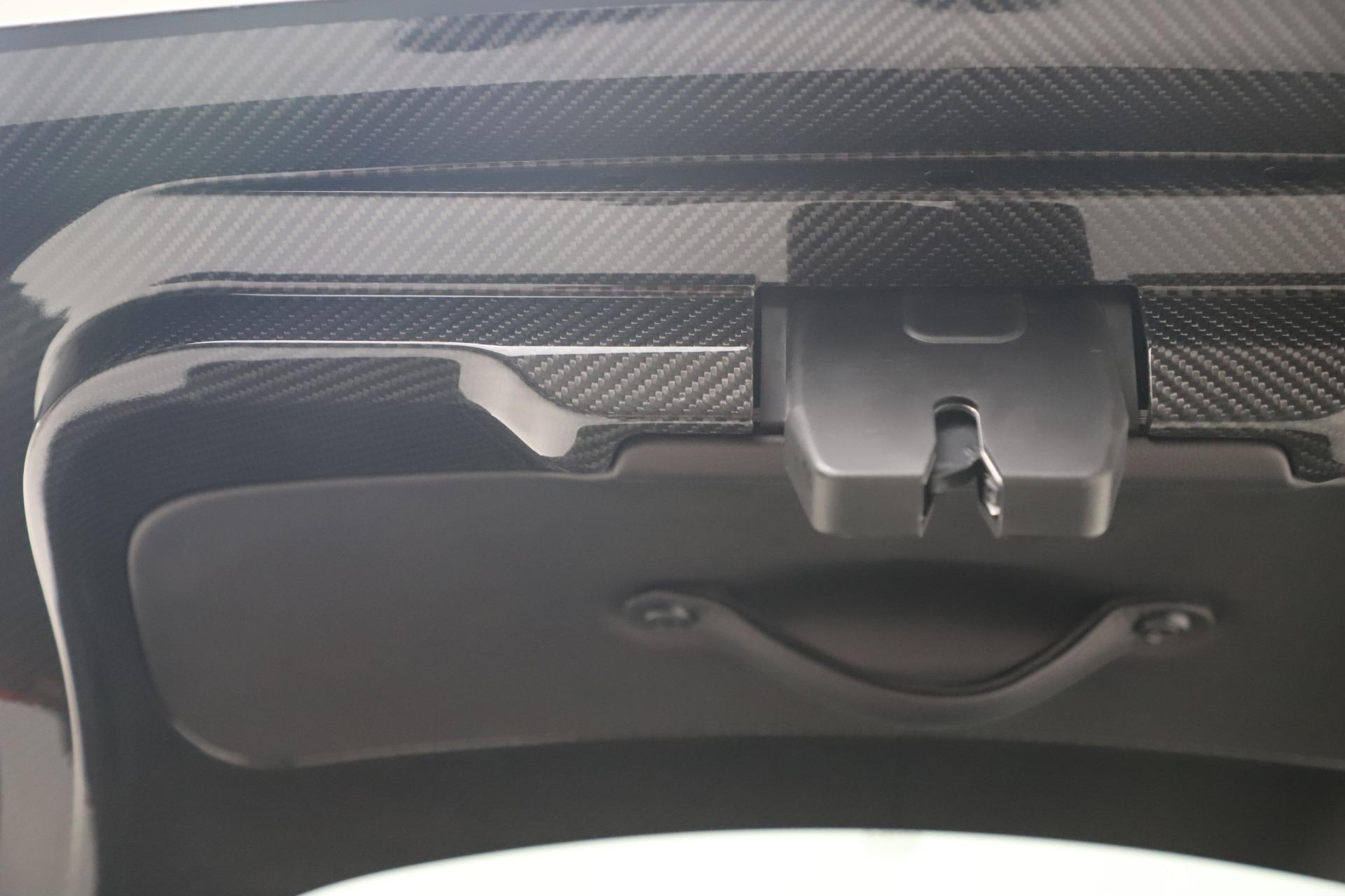 New 2019 Aston Martin Vanquish Shooting Brake For Sale In Westport, CT 3512_p53