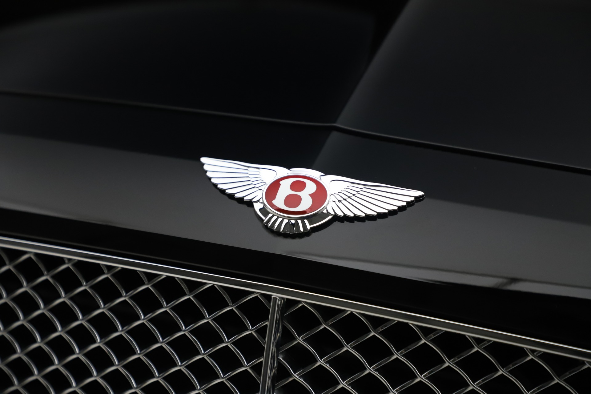 Used 2016 Bentley Flying Spur V8 For Sale In Westport, CT 3526_p14