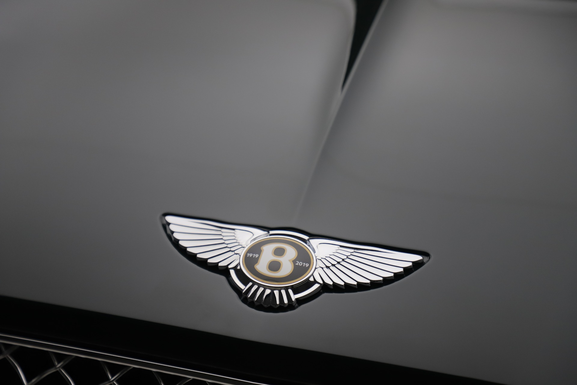 New 2020 Bentley Continental GTC V8 For Sale In Westport, CT 3572_p22