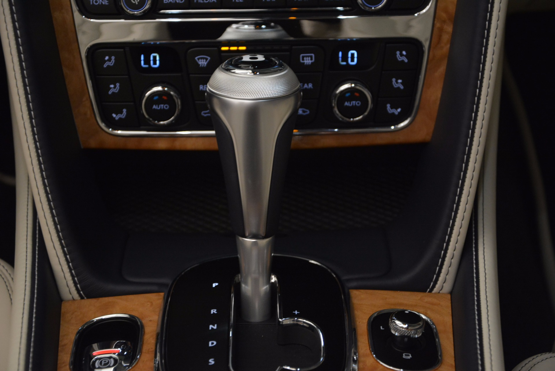 New 2017 Bentley Continental GT V8 For Sale In Westport, CT 500_p37