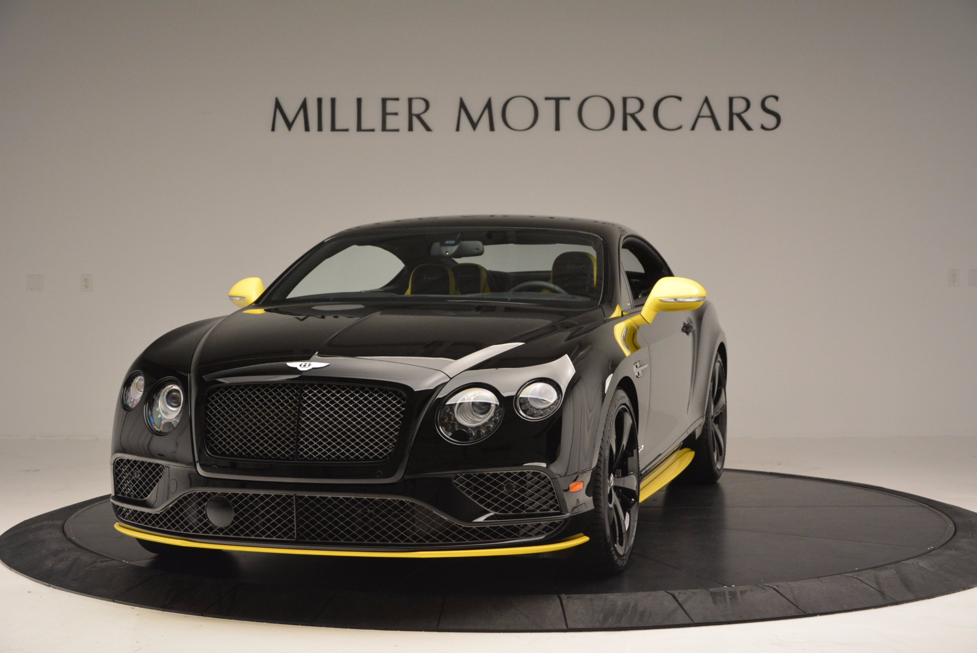 pistonheads bentley uk black used speed cars full sale in kit carbon for gt classifieds owner continental model one