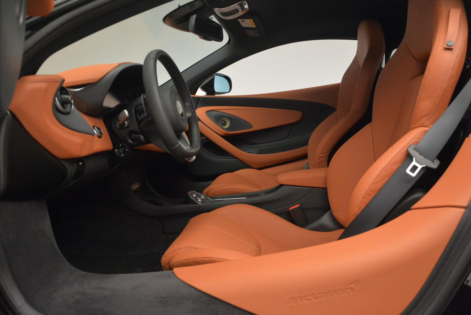 Used 2016 McLaren 570S  For Sale In Westport, CT 514_p15