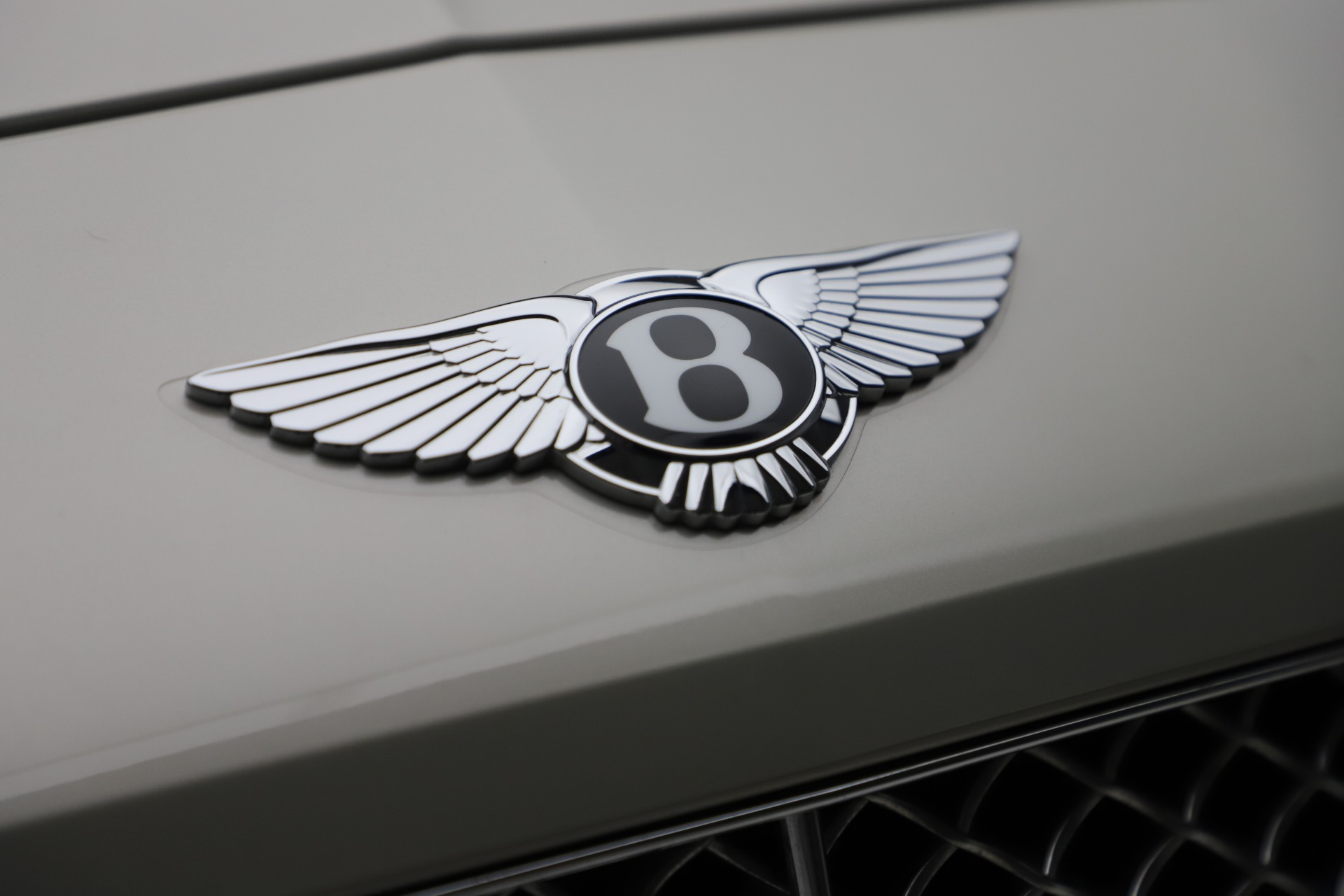Used 2016 Bentley Continental GT Speed Convertible  For Sale In Westport, CT 619_p23
