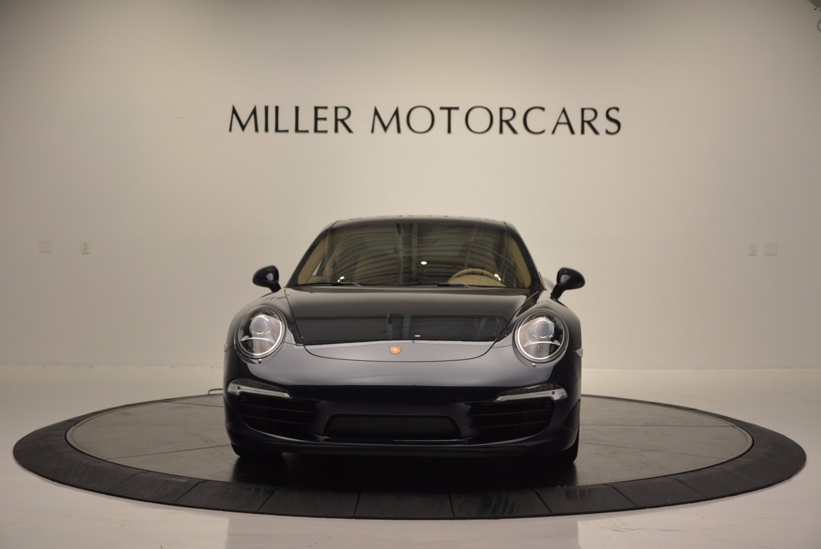 Used 2014 Porsche 911 Carrera For Sale In Westport, CT 748_p12