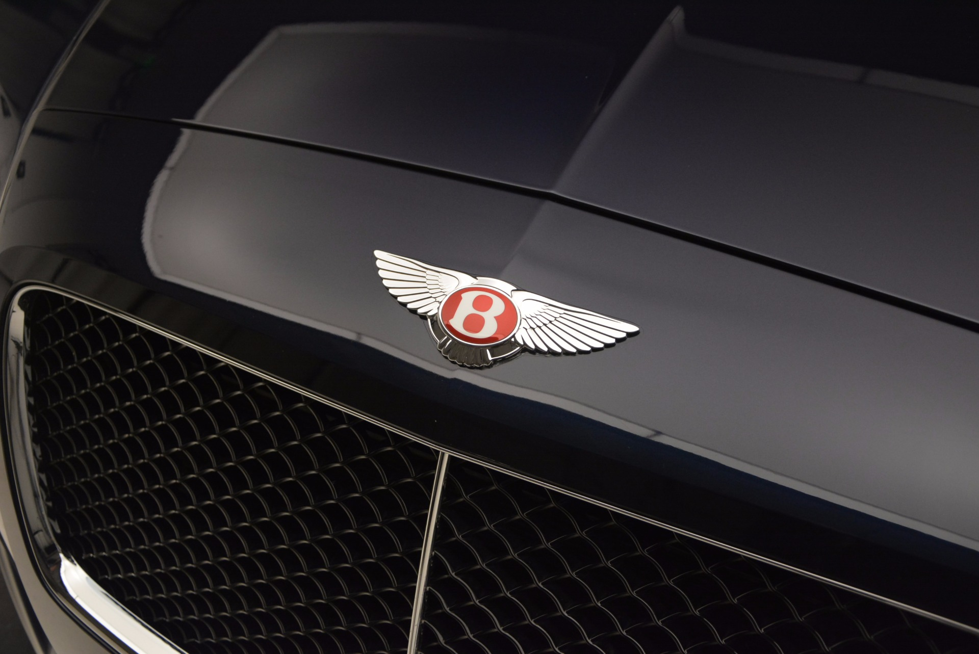Used 2014 Bentley Continental GT V8 For Sale In Westport, CT 754_p29