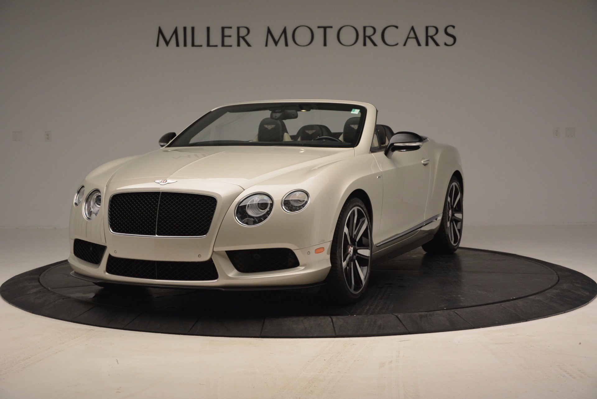for watch milton gt cars find used continental bentley in sale keynes