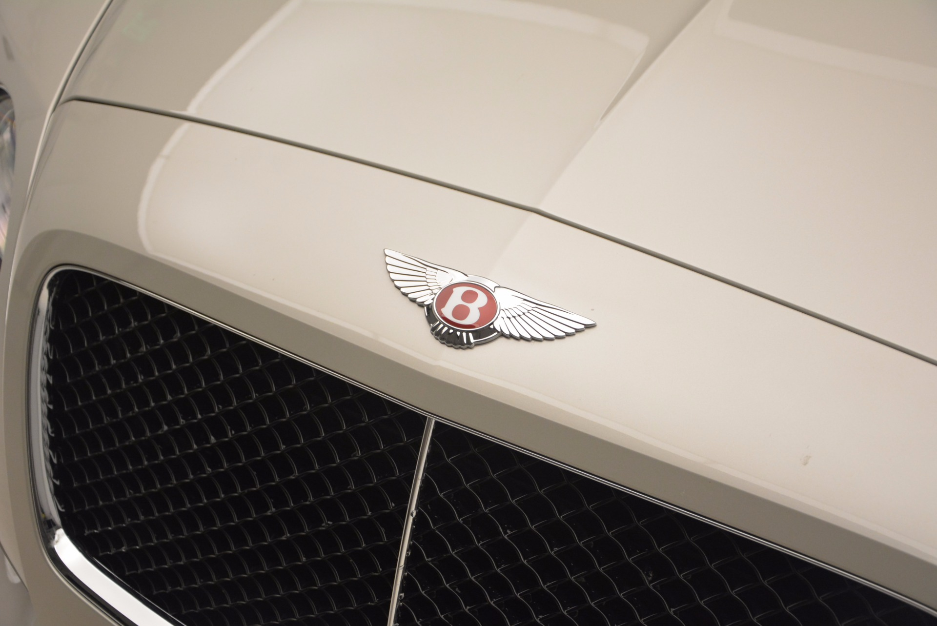 Used 2014 Bentley Continental GT V8 S For Sale In Westport, CT 774_p28