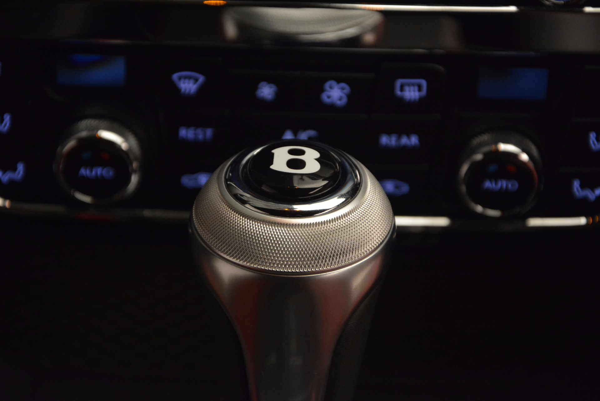 Used 2014 Bentley Continental GT V8 S For Sale In Westport, CT 806_p43