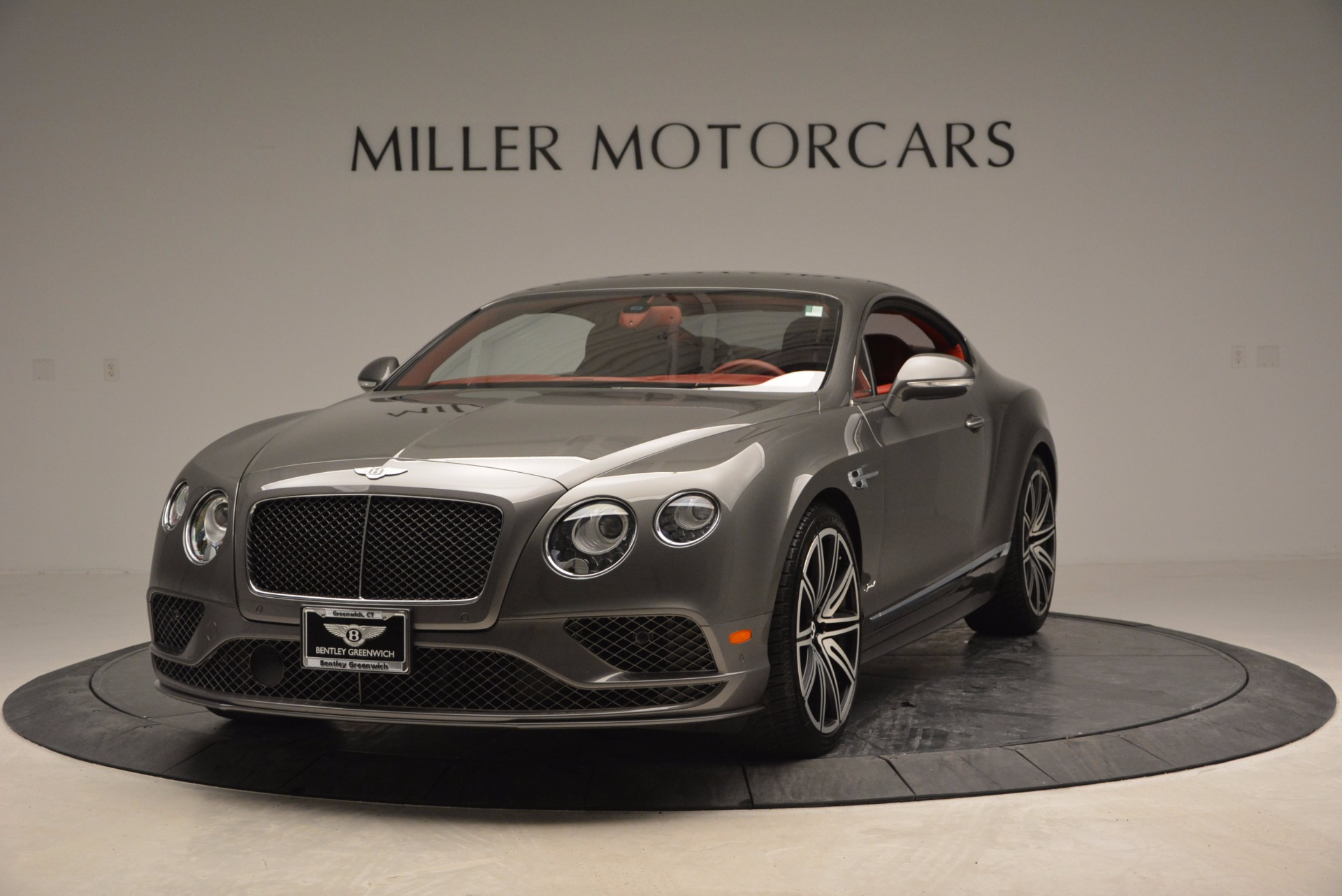 used near gt s l continental sale c chicago bentley htm il stock for