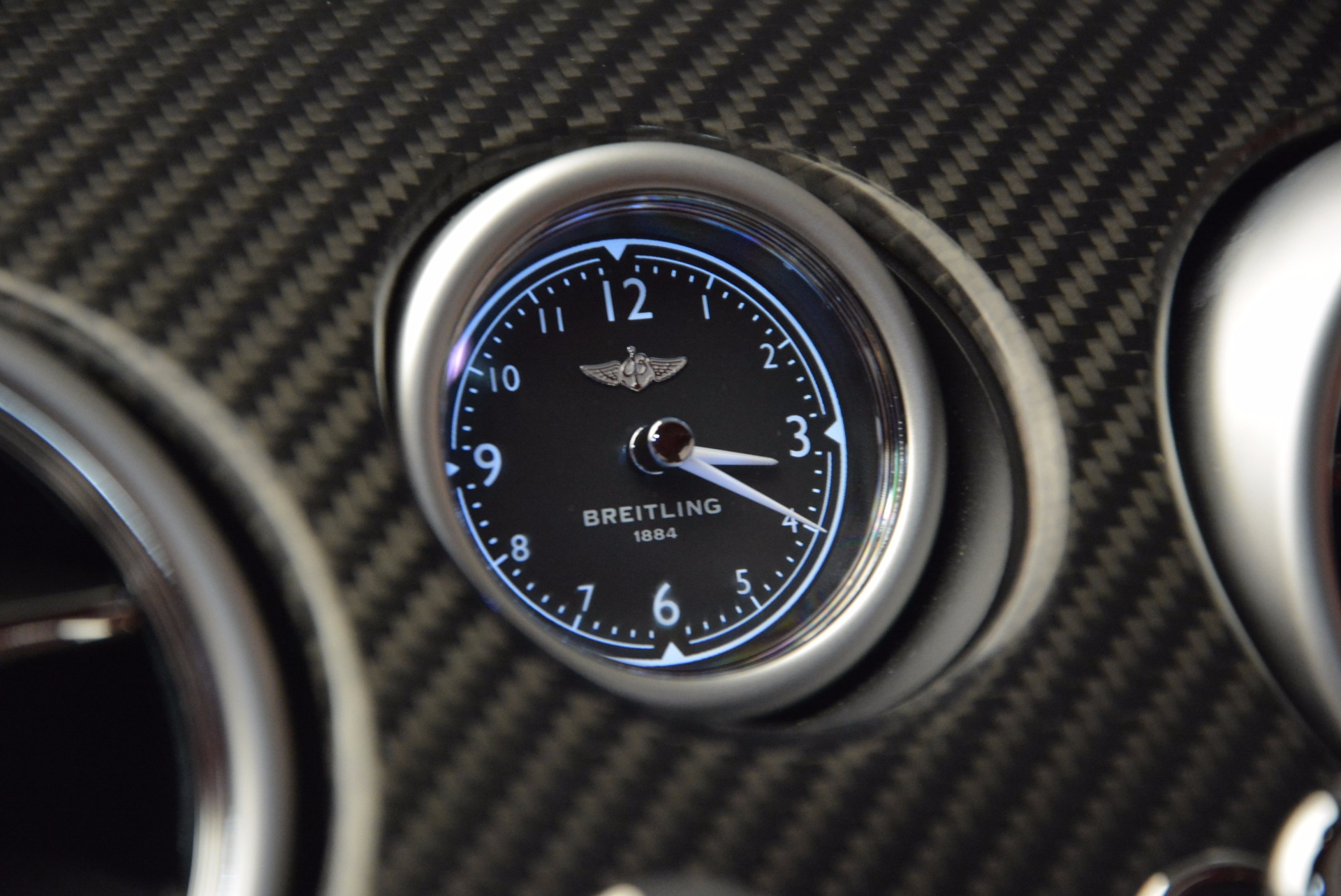 Used 2016 Bentley Continental GT Speed For Sale In Westport, CT 910_p31