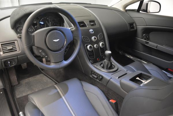 New 2016 Aston Martin Vantage GT for sale Sold at Maserati of Westport in Westport CT 06880 14